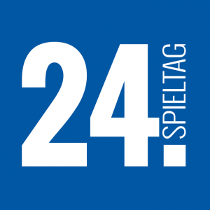 24-spieltag
