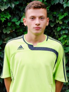 Alessandro Panzanini