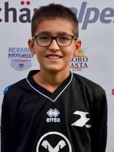 Alessio Quaglia