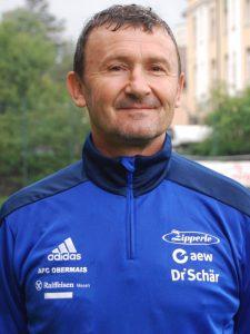 Amir Zvizdic