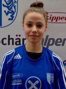 Anna Sophie Ganner