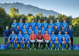 FC-Obermais-Mannschaftsfoto2016_17_WEB