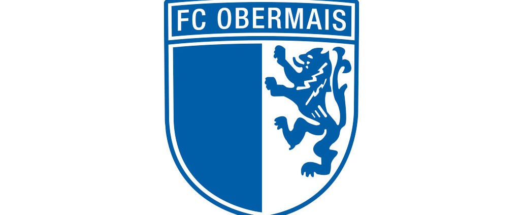 FC Obermais Vorstand