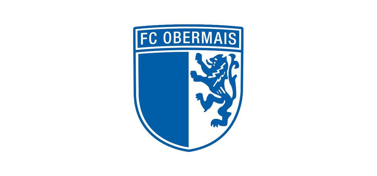 Generalversammlung des FC Obermais