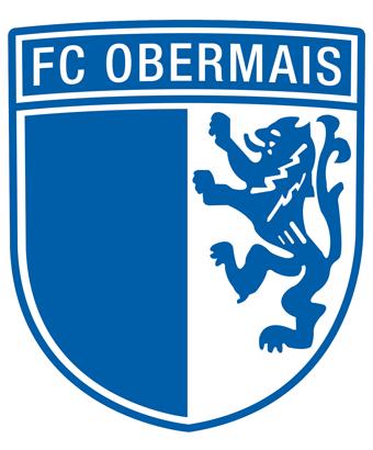 FC Obermais Raiffeisen Meran