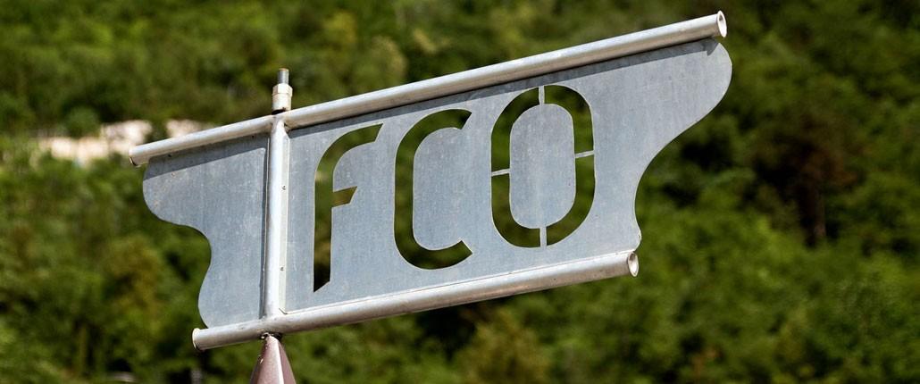 FCO Vollversammlung 2018