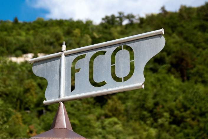 Vollversammlung FC Obermais