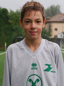 Fabian Pircher