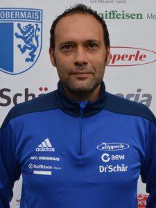 Fabiano Moccogni