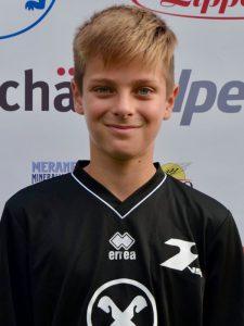 Felix Platzer