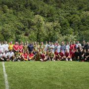 7 Teams Dr.Schär