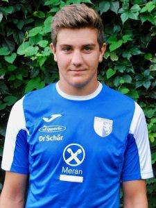 Hannes Gamper