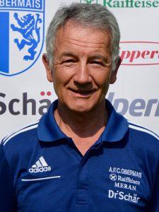 Grittner Hubert