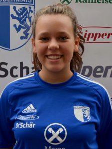 Magdalena Unterthurner