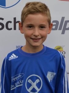 Matthias Klotzner