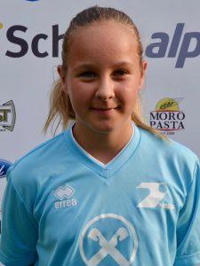 Nathalie Weiss