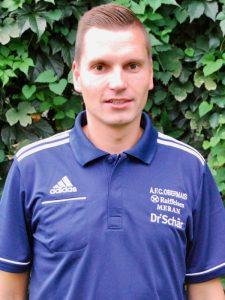 Roland Schiefer