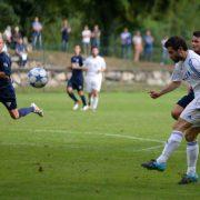 Oberliga: Obermais erntet weiter wichtige Punkte