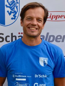 Gerd Locher