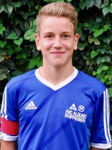 Hannes Sonnenburger