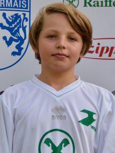 Sebastian Ladurner