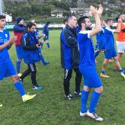 Oberliga: Aufsteigerduell geht an Obermais