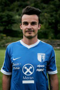 Fabian Tratter