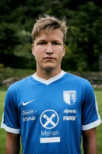 Andrik Stricker