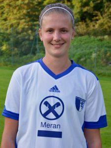 Katharina Pföstl