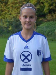 Verena Erlacher