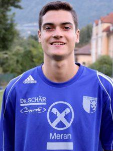 Marco Angelillo