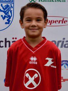 Dijon Okshe