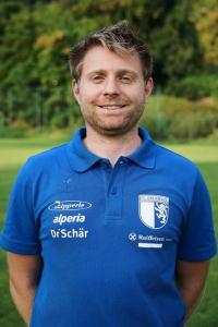 Christian Platzer