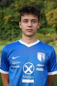 Jonas Platzer