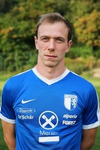 Lukas Höller