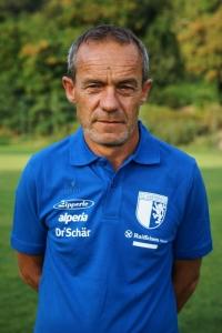 Norbert Pixner