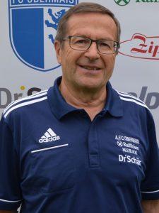 Günther Januth