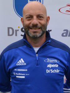 Giulio Bonfiglio