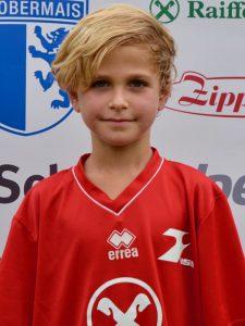 Niklas Januth