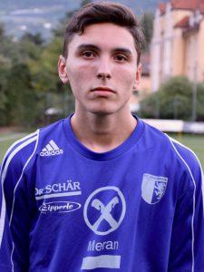 Edoardo Reolon