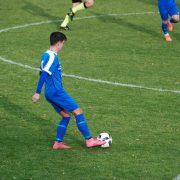 Torloses Remi gegen Bozner FC