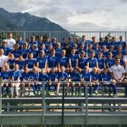FCO Fielmann Camp 2018