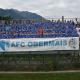 Rekord FCO - Fussballcamp