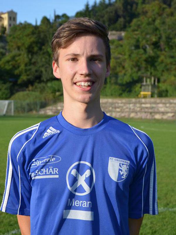 Tobias Hochkofler