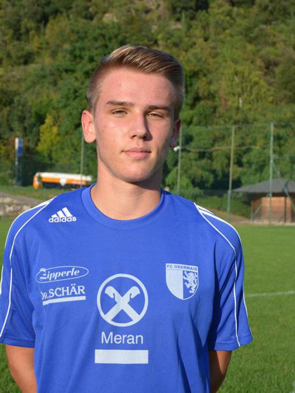 Luis Lenz Pöhl