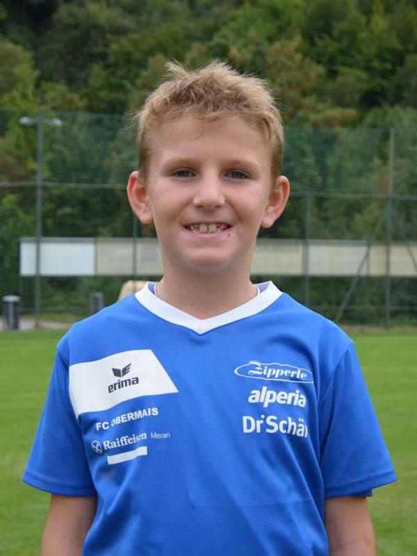 Hannes Haller