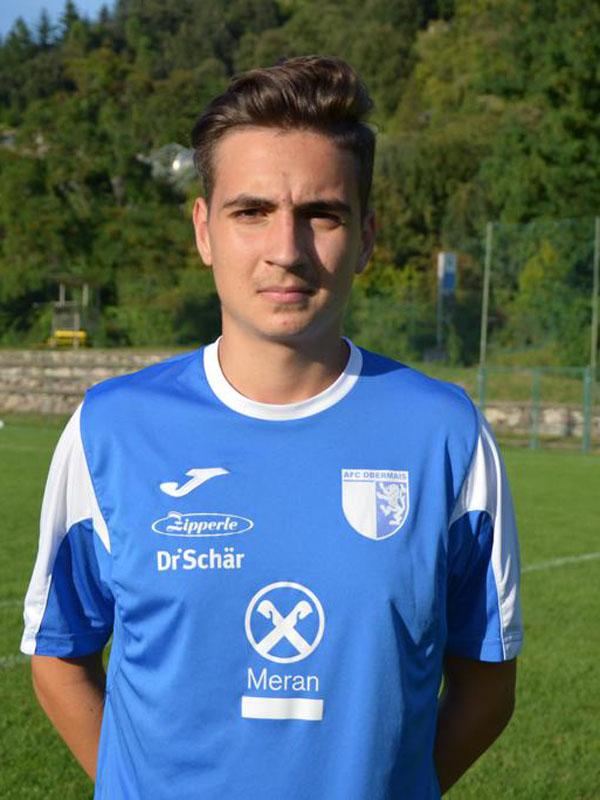Kristian Hasa