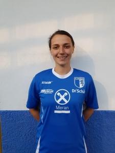 Martina Trenkwalder