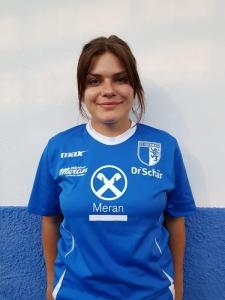 Sofie Schnitzer