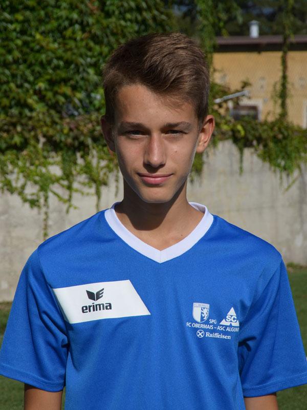 Luca Schmidt